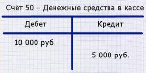Самолётик - пример 001