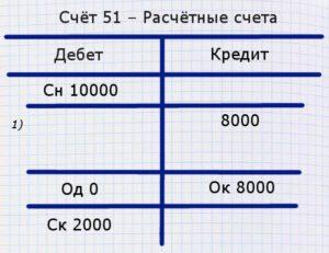 Самолётик - пример 008