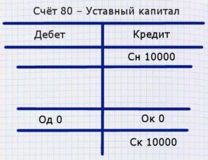 Самолётик - пример 009