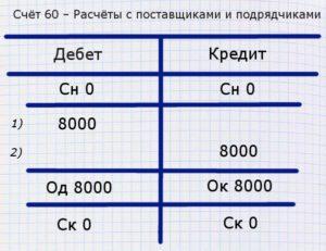 Самолётик - пример 010