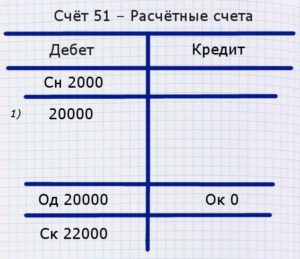 Самолётик - пример 012