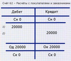 Самолётик - пример 015