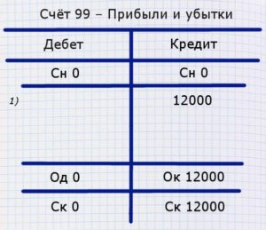 Самолётик - пример 017