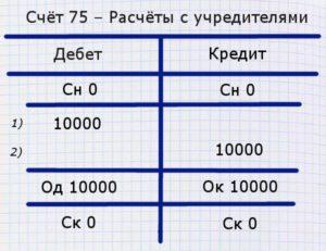 Самолётик - пример 023