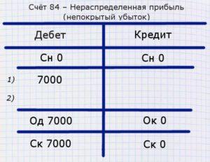 Самолётик - пример 026