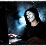 Фрилансер-анонимус
