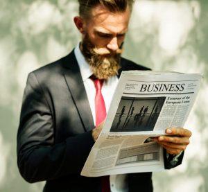 Индивидуальный предприниматель