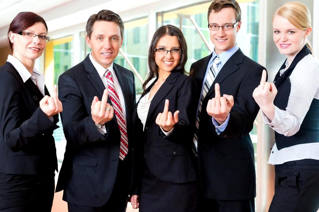 Учредители ООО шлют лучи добра кредиторам